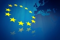 "EU health claims: FDE welcomes ""certainty and clarity"""