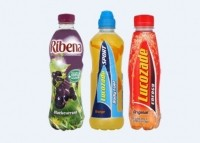 """Lucozade and Ribena are iconic brands that have made a huge contribution to GSK over the years, but now is the right time to sell them..."