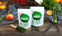 Organic Burst World's marketing contains claims that are too general, the UK advertising body has said. ©iStock/sssimone