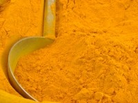 New curcumin bioavailability study sparks scientific debate among leading suppliers