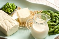 Soy industry: FAO protein findings only useful in malnourished populations