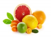 Citrus extract shows weight management potential: Study