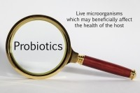 Meta-analysis offers 'cautious optimism' for efficacy of probiotics for functional constipation