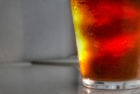 Will iced teas sparkle in 2013? (Picture Copyright: Aria Belli/Flickr)