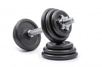 BioCell Collagen may improve recovery following weight training exercise: Study