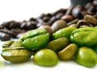 Green coffee firm sledged over colon sludge claims