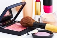 Asian demand for curcumin in cosmetics to drive market growth