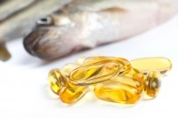 'Significant clinical impact': Meta-analysis finds omega-3s equal lifestyle changes for blood pressure benefits