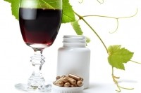Resveratrol supplements may improve memory performance in older adults: Study