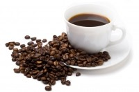 Coffee waste may be a rich source antioxidants for dietary supplements