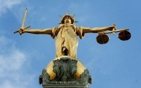 Glucosamine: Food and/or medicine? The UK High Court is being asked to decide