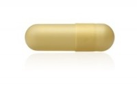 Capsugel expands veggie DRcaps line to make capsules suitable for liquid-fill needs