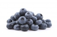 'Compelling data': RCT shows blueberry flavonoids boost endothelial function and heart health