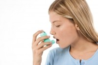 Pycnogenol shows benefits for asthmatics: Study