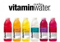 Coca-Cola on Vitaminwater lawsuit Claims are without merit