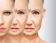 Fitting beauty within healthy aging not easily done but worth the effort, experts say