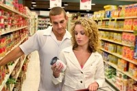Most consumers don't know what EFSA is, experts find
