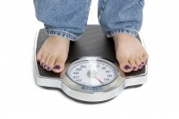 Alpha-lipoic acid + EPA may promote body weight loss in healthy overweight women: Study