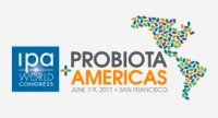 Probiota Americas built around cutting edge research