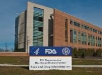 FDA 'following up' on availability of DMAA products online