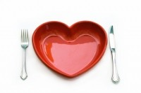 Heart healthy foods:Could healthy arteries be the next big claim?