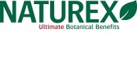 Naturex streamlines global supply chain