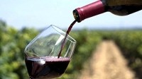Researchers prescribe more red wine to give Kiwis immune boost