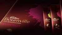 Indians getting sweet on chocolate thanks to Cadbury revolution