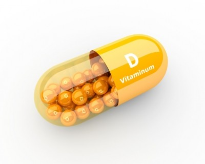 Targeted intervention boosts Irish athletes' vitamin D levels