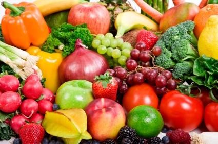http://www.nutraingredients.com/var/plain_site/storage/images/publications/food-beverage-nutrition/nutraingredients.com/research/plant-flavonoids-may-offer-prostate-cancer-hope/7390144-1-eng-GB/Plant-flavonoids-may-offer-prostate-cancer-hope_medium_vga.jpg